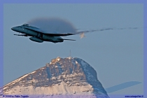 2008-axalp-training-fliegerschiessen-048-jpg