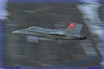2008-axalp-training-fliegerschiessen-052-jpg