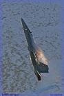 2008-axalp-training-fliegerschiessen-060-jpg