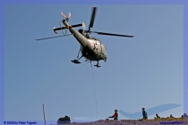 2008-axalp-training-fliegerschiessen-066-jpg