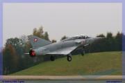 2008-payerne-flugplatz-spotting-007-jpg