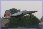 2008-payerne-flugplatz-spotting-010-jpg