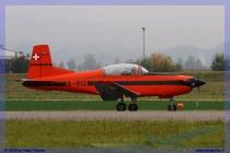 2008-payerne-flugplatz-spotting-008-jpg