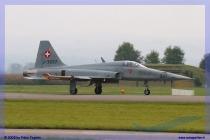 2008-payerne-flugplatz-spotting-029-jpg