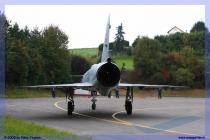2008-payerne-flugplatz-spotting-096-jpg