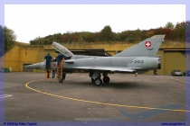 2008-payerne-flugplatz-spotting-098-jpg