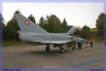 2008-payerne-flugplatz-spotting-102-jpg