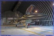2009-cervia-notturni-f-16-falcon-001-jpg