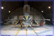 2009-cervia-notturni-f-16-falcon-002-jpg