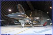 2009-cervia-notturni-f-16-falcon-004-jpg