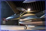 2009-cervia-notturni-f-16-falcon-005-jpg