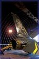 2009-cervia-notturni-f-16-falcon-006-jpg