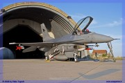 2009-cervia-notturni-f-16-falcon-007-jpg