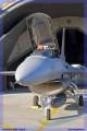2009-cervia-notturni-f-16-falcon-008-jpg