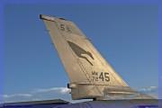 2009-cervia-notturni-f-16-falcon-009-jpg