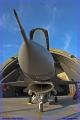2009-cervia-notturni-f-16-falcon-011-jpg