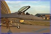 2009-cervia-notturni-f-16-falcon-017-jpg