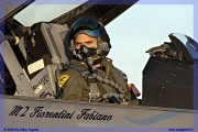 2009-cervia-notturni-f-16-falcon-018-jpg
