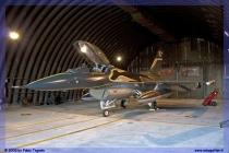 2009-cervia-notturni-f-16-falcon-003-jpg