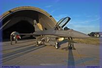 2009-cervia-notturni-f-16-falcon-014-jpg