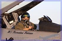2009-cervia-notturni-f-16-falcon-015-jpg