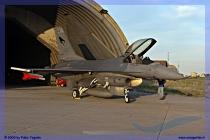 2009-cervia-notturni-f-16-falcon-019-jpg