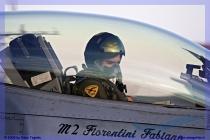 2009-cervia-notturni-f-16-falcon-020-jpg