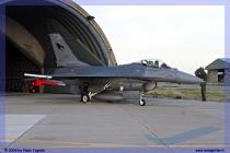 2009-cervia-notturni-f-16-falcon-021-jpg