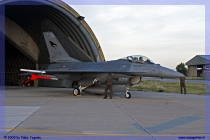 2009-cervia-notturni-f-16-falcon-022-jpg