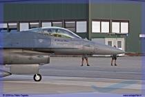 2009-cervia-notturni-f-16-falcon-026-jpg