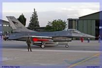 2009-cervia-notturni-f-16-falcon-027-jpg