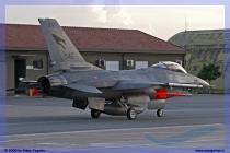 2009-cervia-notturni-f-16-falcon-028-jpg