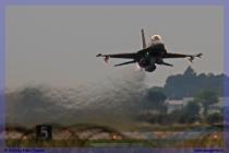 2009-cervia-notturni-f-16-falcon-030-jpg