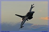 2009-cervia-notturni-f-16-falcon-032-jpg