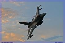 2009-cervia-notturni-f-16-falcon-033-jpg