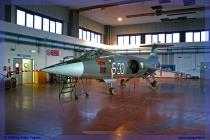 2009-cervia-notturni-f-16-falcon-035-jpg