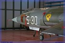 2009-cervia-notturni-f-16-falcon-036-jpg
