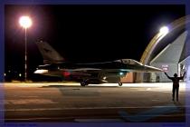 2009-cervia-notturni-f-16-falcon-038-jpg