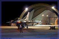 2009-cervia-notturni-f-16-falcon-039-jpg
