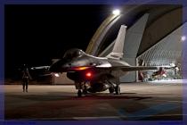 2009-cervia-notturni-f-16-falcon-040-jpg