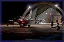 2009-cervia-notturni-f-16-falcon-041-jpg