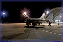 2009-cervia-notturni-f-16-falcon-042-jpg