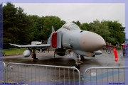 2013-wittmund-phantom-pharewell-day-2-001-jpg