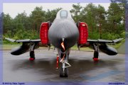 2013-wittmund-phantom-pharewell-day-2-014-jpg