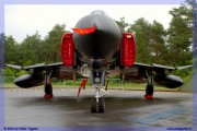 2013-wittmund-phantom-pharewell-day-2-015-jpg