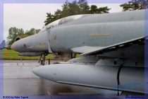 2013-wittmund-phantom-pharewell-day-2-006-jpg