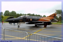2013-wittmund-phantom-pharewell-day-2-012-jpg