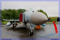 2013-wittmund-phantom-pharewell-day-2-016-jpg