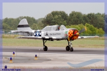 2013-wittmund-phantom-pharewell-day-2-036-jpg