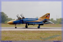2013-wittmund-phantom-pharewell-day-2-056-jpg